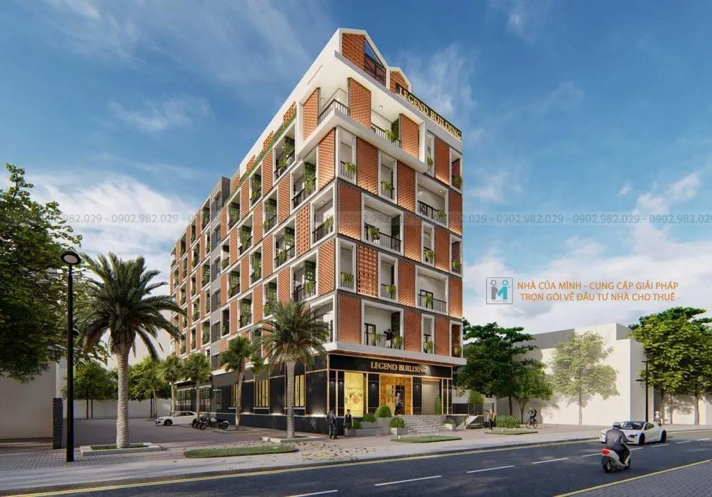 Nhà Của Mình AC - We Build, We Share 0902982029 61 Nguyễn Đức Thuận, Phường 13, Tân Bình, Thành phố Hồ Chí Minh, Việt Nam